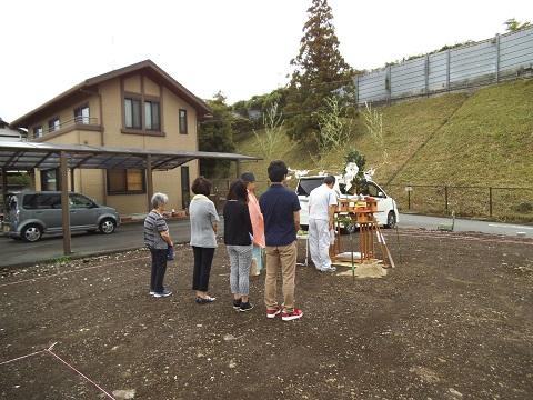 富士市原田K様邸