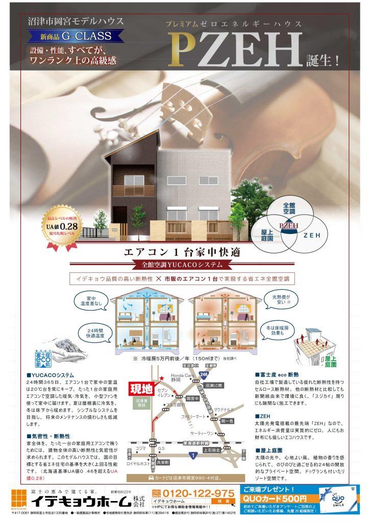 岡宮モデル新地図
