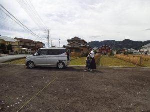 小池様地鎮祭 (1)