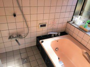 イデキョウホーム リフォーム 浴室