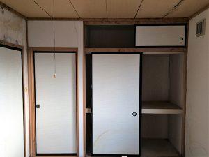 イデキョウホーム リフォーム 施工事例