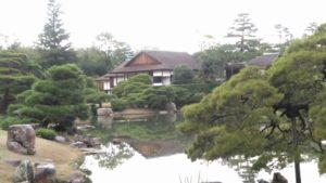 「京都散策」その3