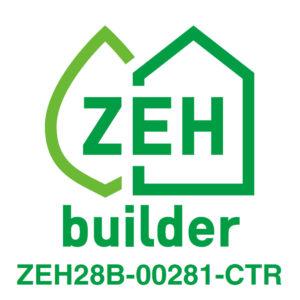ZEH申し込み