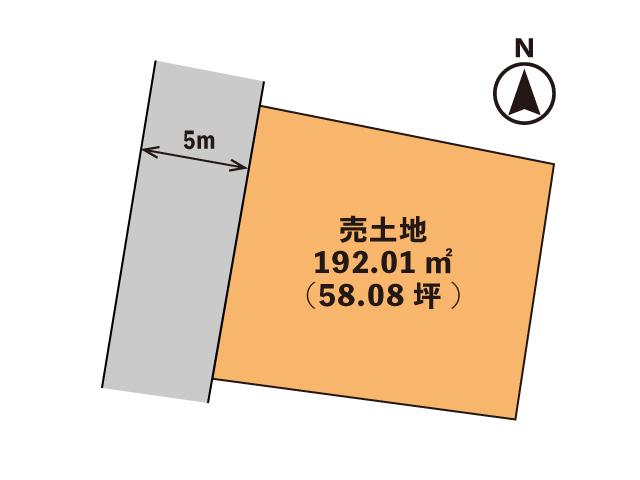 富士市今泉-今泉小学校まで徒歩8分!-
